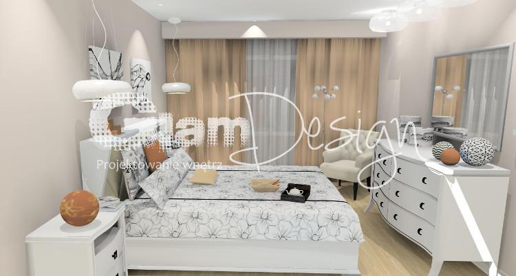 Galeria Glam Design